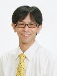 前田剛広先生