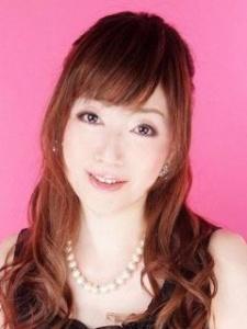 写真:池上 恵子先生