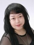 霊視と四柱推命のベテラン鑑定士 紫萌先生