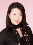悠久より脈々と受け継がれる中国占術の使い手 妃絽先生