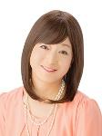 癒しと仁愛のスピリチュアルカウンセラー 仁花先生
